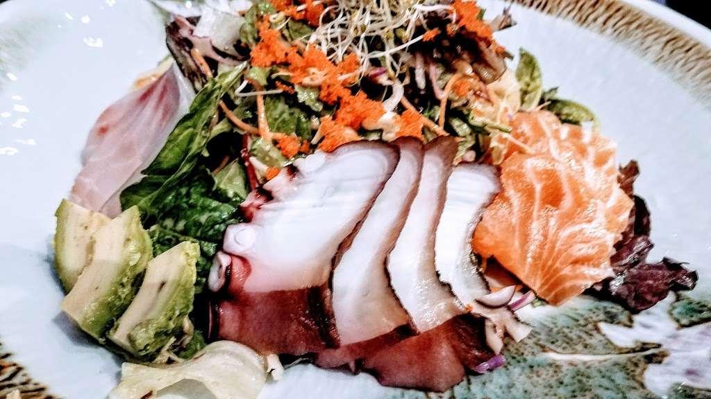 GangNam Sushi House - restaurant    Photo 2 of 10   Address: 2680 Old Denton Rd #140, Carrollton, TX 75007, USA   Phone: (972) 466-0222