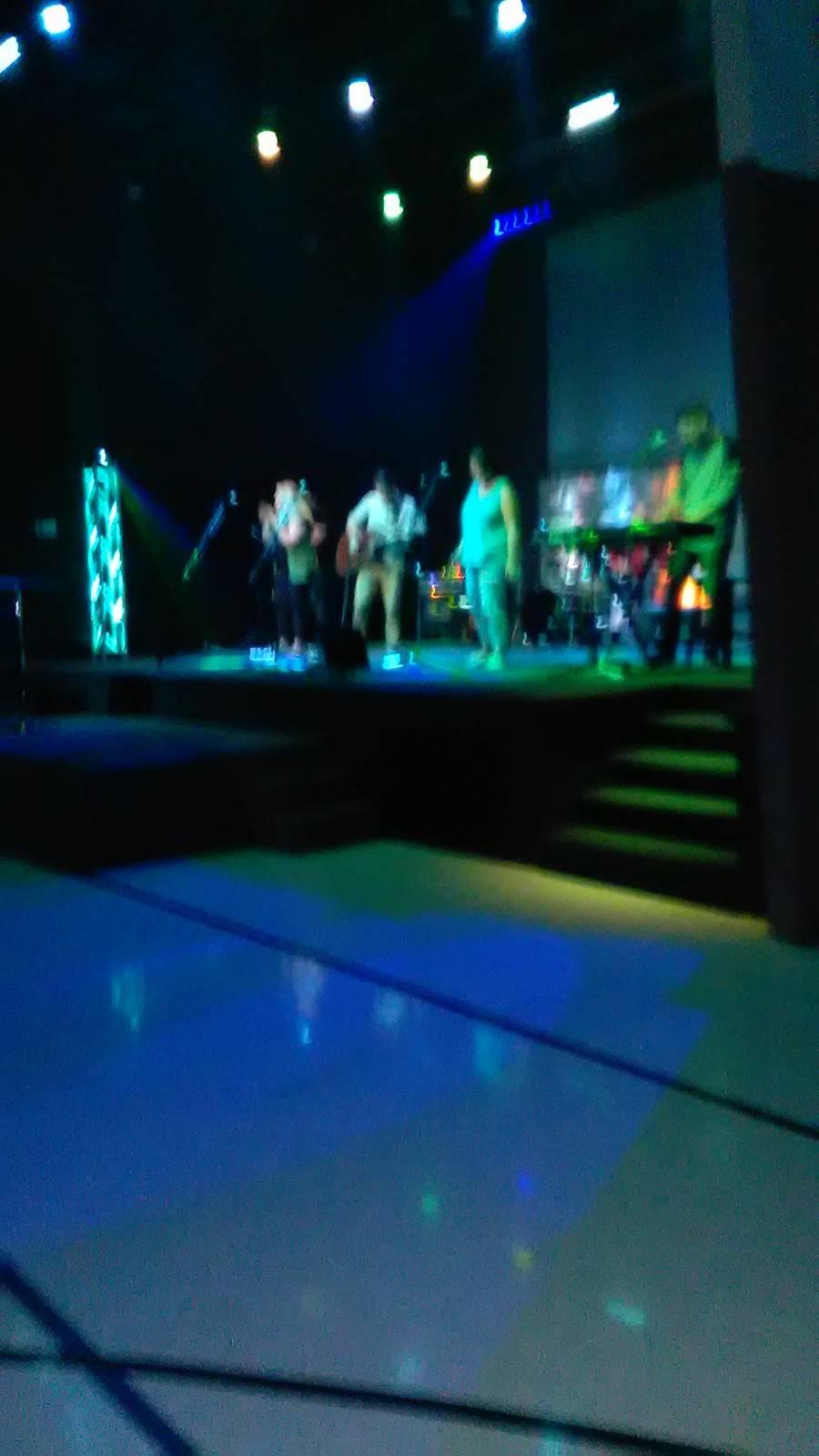CrossLink Community Church - church  | Photo 9 of 10 | Address: 4747 Harrisburg Pike, Grove City, OH 43123, USA | Phone: (614) 907-6306