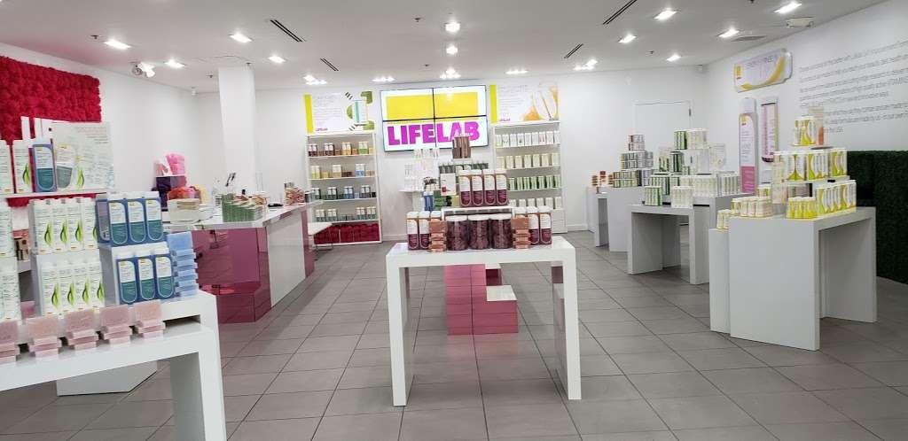 LIFELAB - store  | Photo 5 of 10 | Address: 1 Garden State Plaza Blvd, Paramus, NJ 07652, USA | Phone: (201) 843-0500
