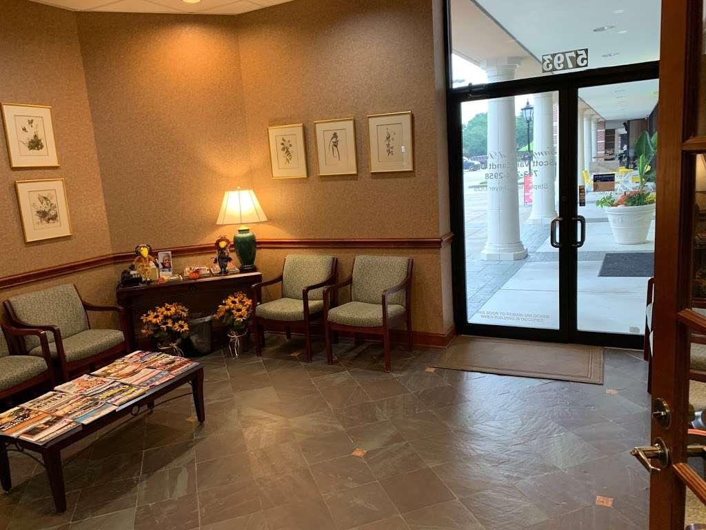 Tanglewood Dental - dentist  | Photo 3 of 3 | Address: 5793 San Felipe St, Houston, TX 77057, USA | Phone: (713) 784-2958