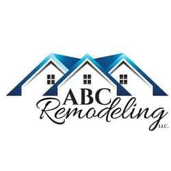 ABC Remodeling - home goods store  | Photo 2 of 2 | Address: 206 Swedes Run Dr, Delran, NJ 08075, USA | Phone: (267) 252-6576