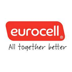 Eurocell Enfield - home goods store  | Photo 6 of 6 | Address: Unit 7, Watermill Business Centre, Edison Rd, Enfield EN3 7XF, UK | Phone: 020 8804 9569