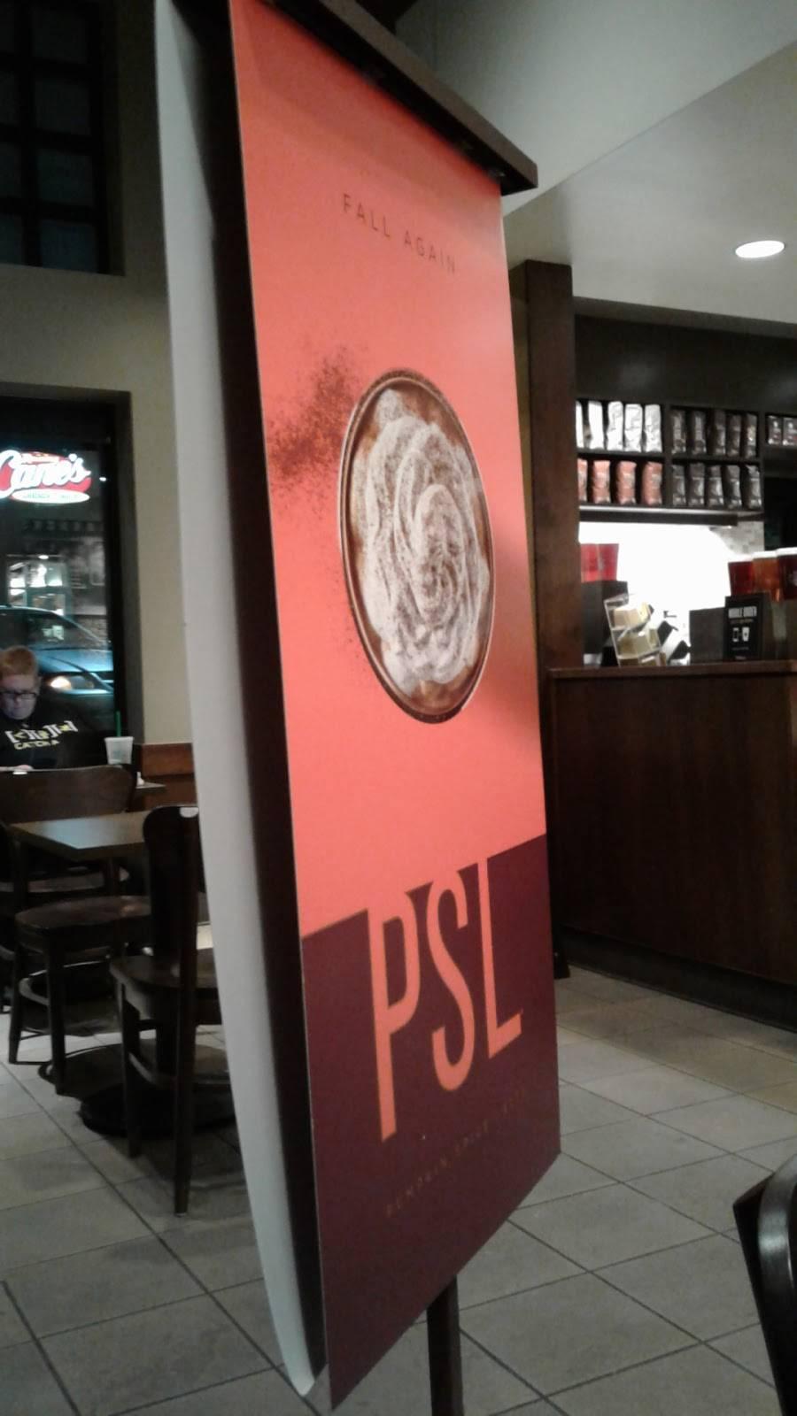 Starbucks - cafe    Photo 10 of 10   Address: 5731 S Hulen St, Fort Worth, TX 76132, USA   Phone: (817) 346-2715
