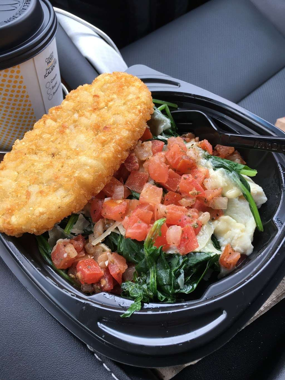 McDonalds - cafe  | Photo 7 of 10 | Address: 1452 W Carson St, Torrance, CA 90501, USA | Phone: (310) 320-2097