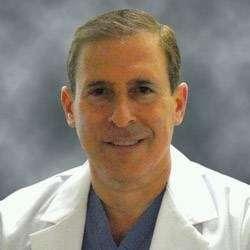 Laifer Steven DDS - dentist  | Photo 8 of 8 | Address: 210 Knickerbocker Rd, Cresskill, NJ 07626, USA | Phone: (201) 568-6688