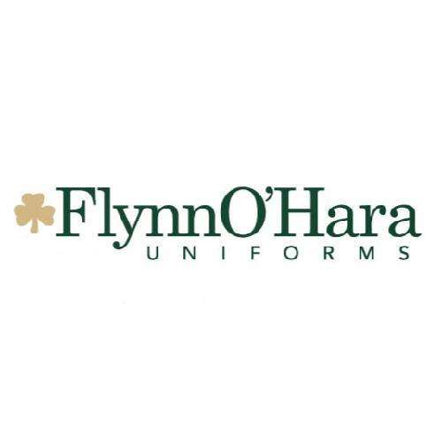 FlynnOHara Uniforms - clothing store  | Photo 4 of 5 | Address: 6719 18th Ave, Brooklyn, NY 11204, USA | Phone: (718) 567-8593