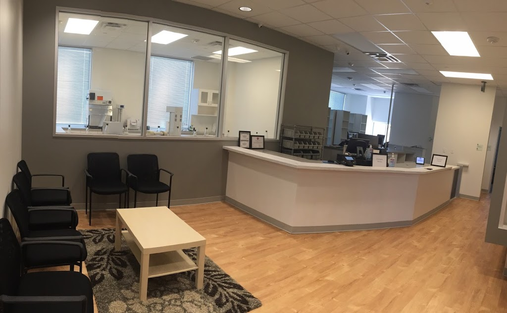 Manor Pharmacy - pharmacy  | Photo 1 of 1 | Address: 14008 Shadow Glen Blvd #102, Manor, TX 78653, USA | Phone: (512) 642-8000