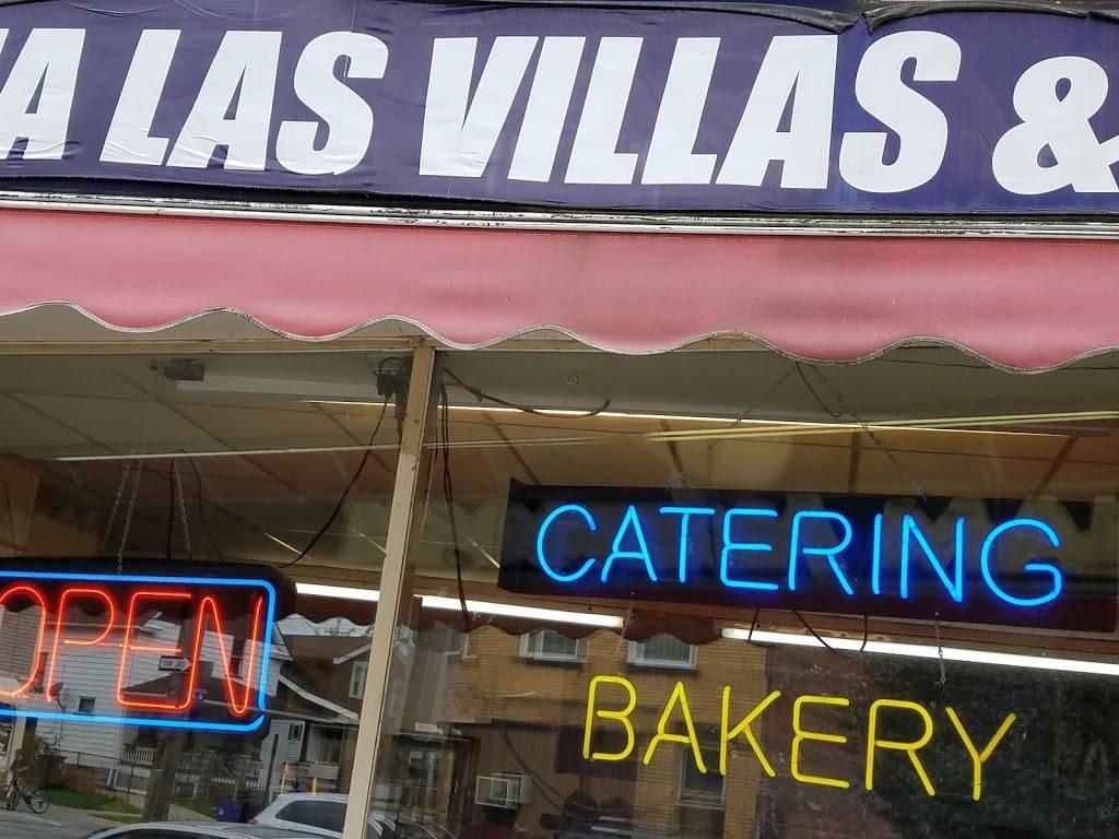 Mana Bakery - bakery  | Photo 1 of 4 | Address: 3466 W 41st St, Cleveland, OH 44109, USA | Phone: (216) 651-9610