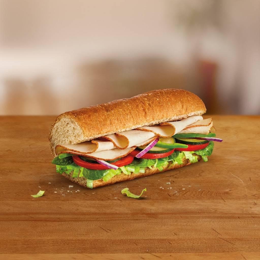 Subway - meal takeaway    Photo 1 of 10   Address: 4250 Burbank Dr Suite 107, Baton Rouge, LA 70808, USA   Phone: (225) 767-7484