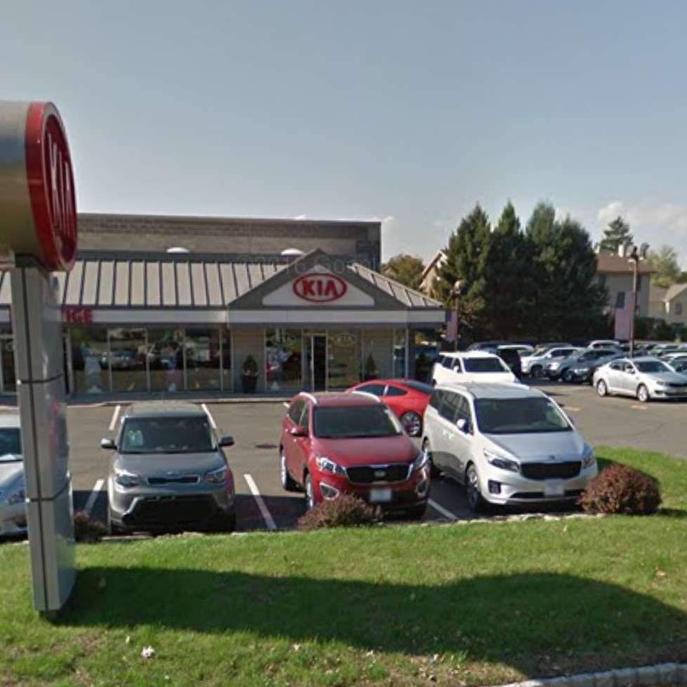 Prestige Kia - car dealer  | Photo 10 of 10 | Address: 95 County Rd, Tenafly, NJ 07670, USA | Phone: (201) 871-9400