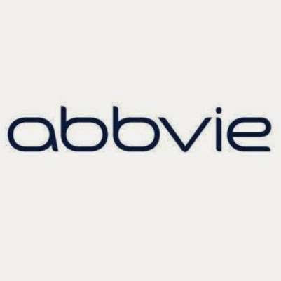 AbbVie Pharmaceutical Contract Manufacturing - health  | Photo 1 of 1 | Address: 1401 Sheridan Rd, North Chicago, IL 60064, USA | Phone: (847) 938-8524