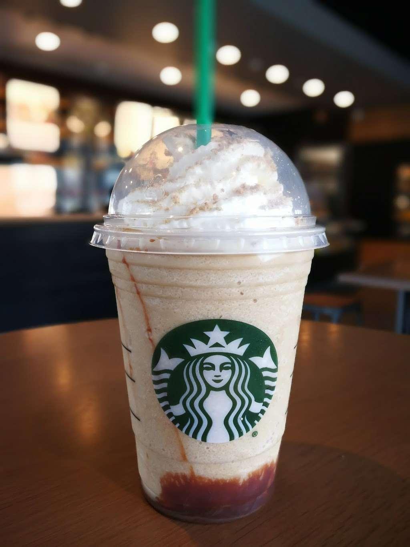 Starbucks - cafe  | Photo 6 of 10 | Address: 5 W Live Oak Ave, Arcadia, CA 91007, USA | Phone: (626) 703-2852