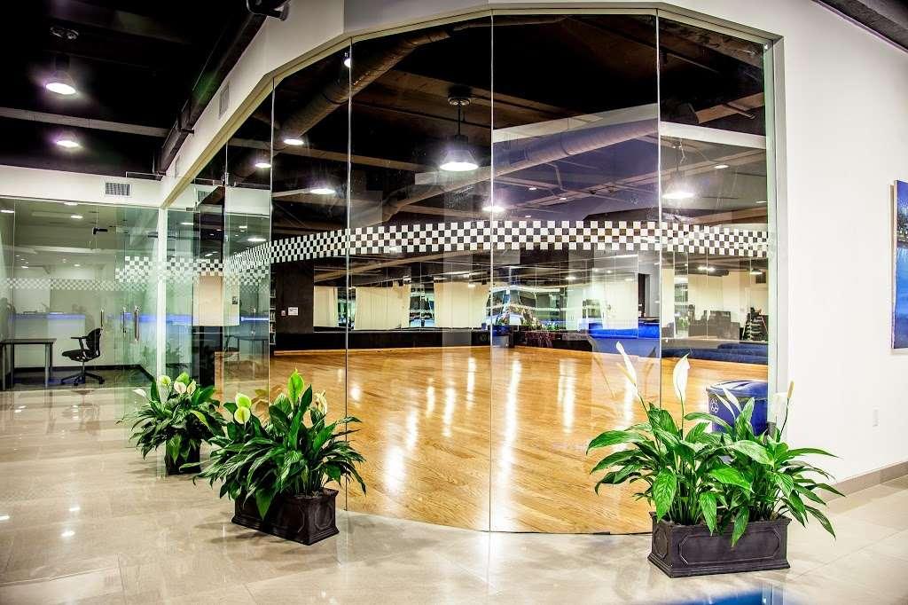USA Fitness - Sylmar Super Center - gym  | Photo 9 of 10 | Address: 91324, 13640 Foothill Boulevard, Sylmar, CA 91342, USA | Phone: (818) 367-4653