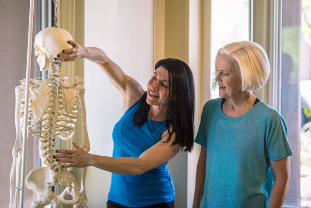 Sterling Structural Therapy - physiotherapist  | Photo 5 of 5 | Address: 11201 N Tatum Blvd Suite #300, Phoenix, AZ 85028, USA | Phone: (602) 908-7108