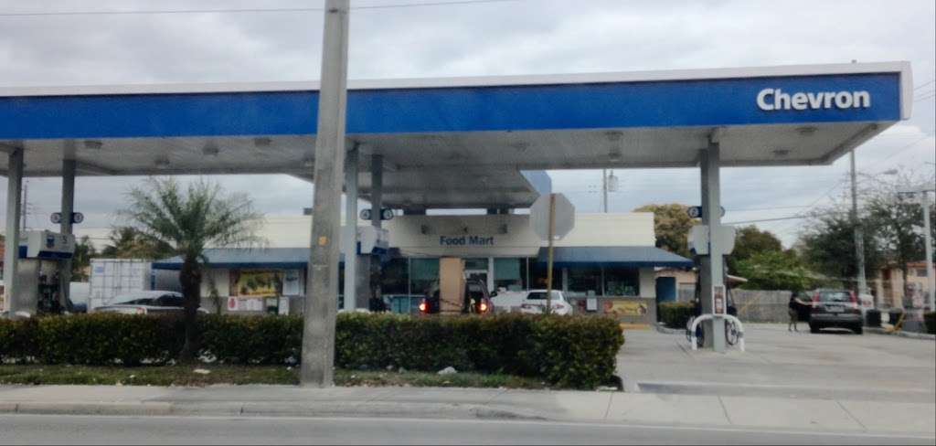 SVNR - convenience store    Photo 1 of 1   Address: 1005 W 29th St, Hialeah, FL 33012, USA   Phone: (305) 882-1125