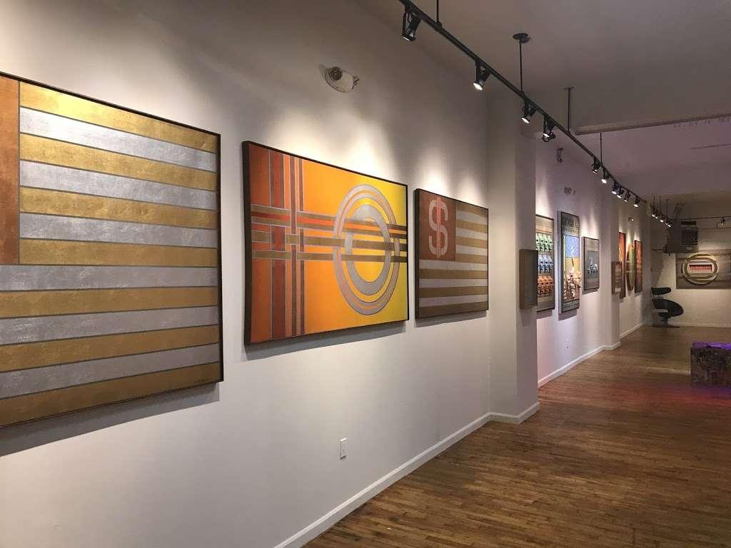 Artefix New York - art gallery  | Photo 9 of 10 | Address: 38-02 61st St, Woodside, NY 11377, USA | Phone: (425) 387-5926