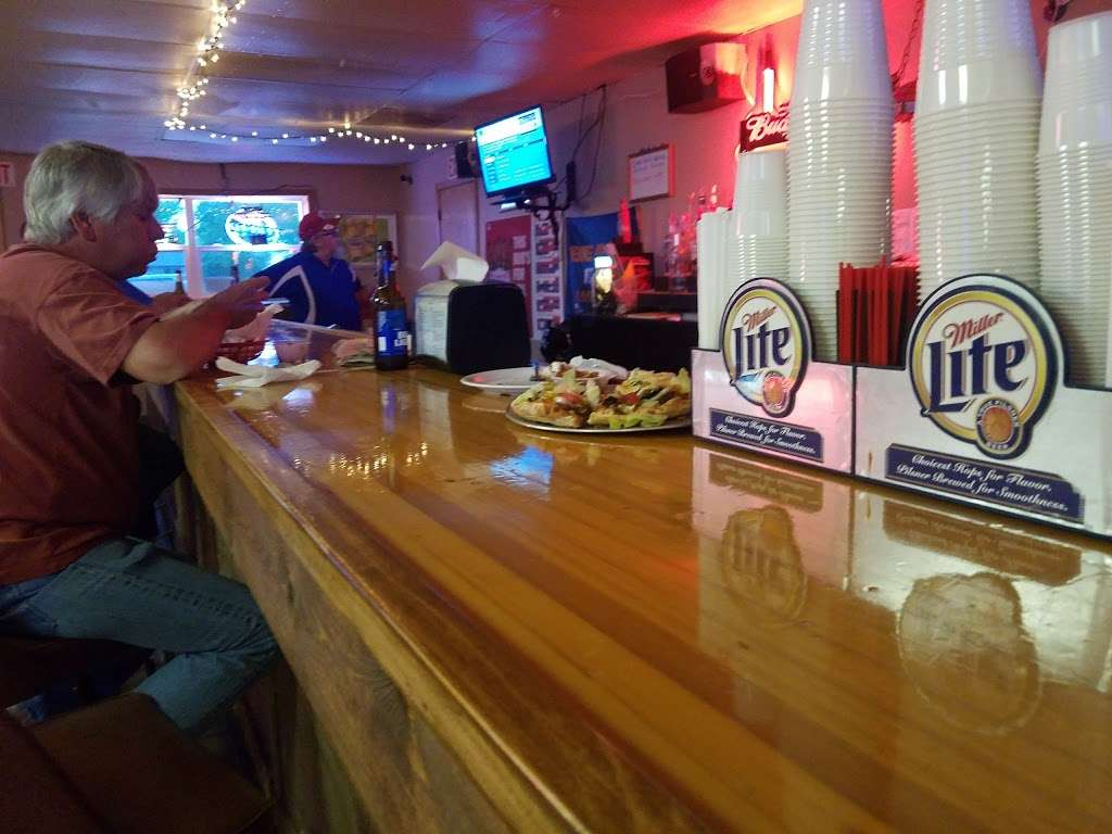 Rurys Tap - restaurant  | Photo 1 of 6 | Address: 365 Lake St, South Wilmington, IL 60474, USA | Phone: (815) 237-2756