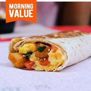 Taco Bell - meal takeaway  | Photo 10 of 10 | Address: 6800 Garth Rd, Baytown, TX 77521, USA | Phone: (281) 421-0880