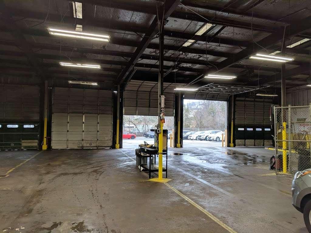 Baltimore VPC - storage  | Photo 3 of 10 | Address: 6333 Macaw Ct, Elkridge, MD 21075, USA | Phone: (855) 389-9499