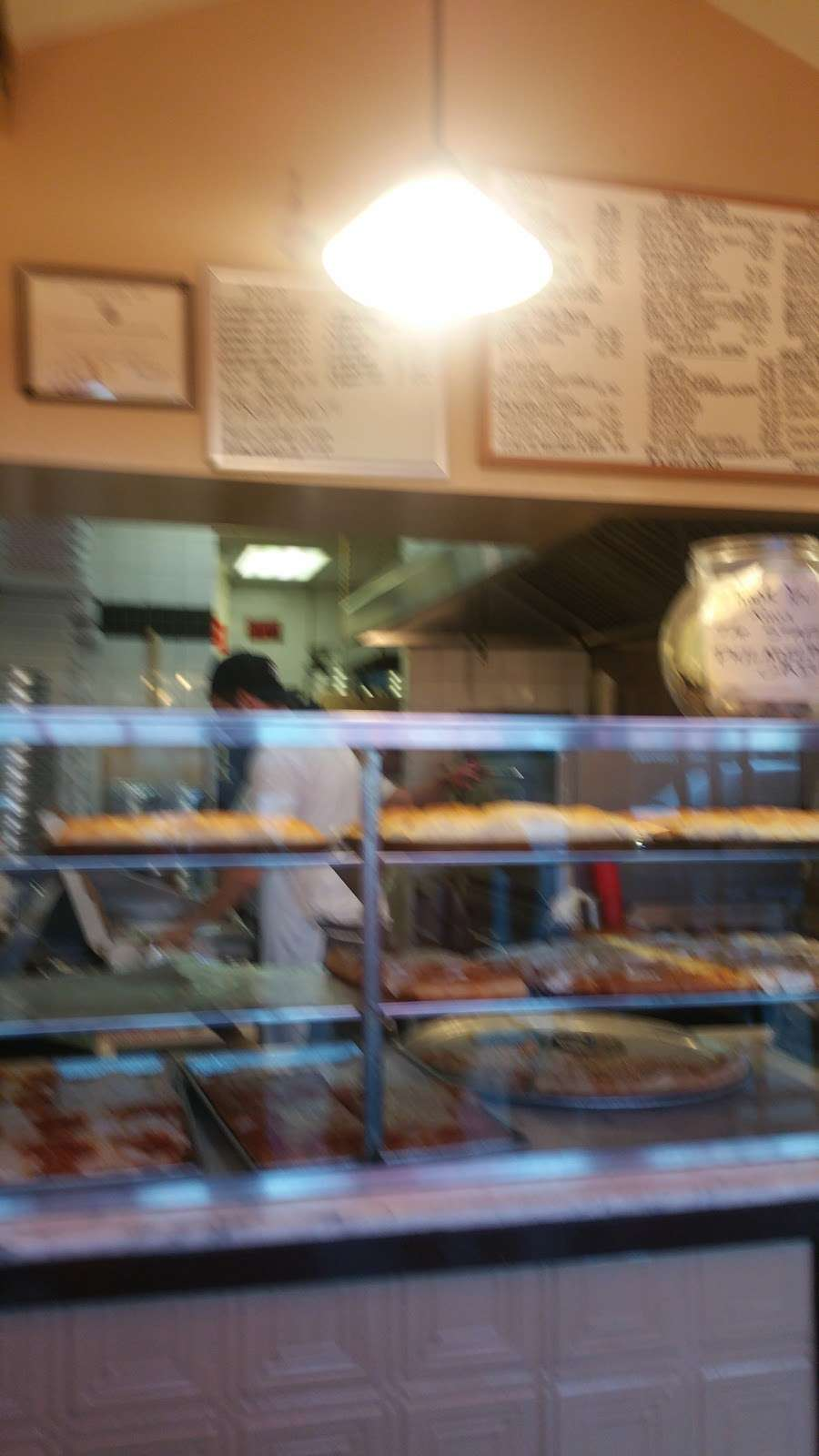 Philadelphia Grille - restaurant  | Photo 2 of 9 | Address: 10004 4th Ave, Brooklyn, NY 11209, USA | Phone: (718) 238-0747