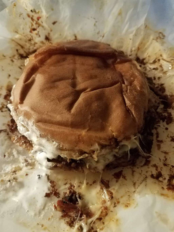 Tonys Lunch - restaurant  | Photo 7 of 10 | Address: 23 E Main St, Girardville, PA 17935, USA | Phone: (570) 276-1730