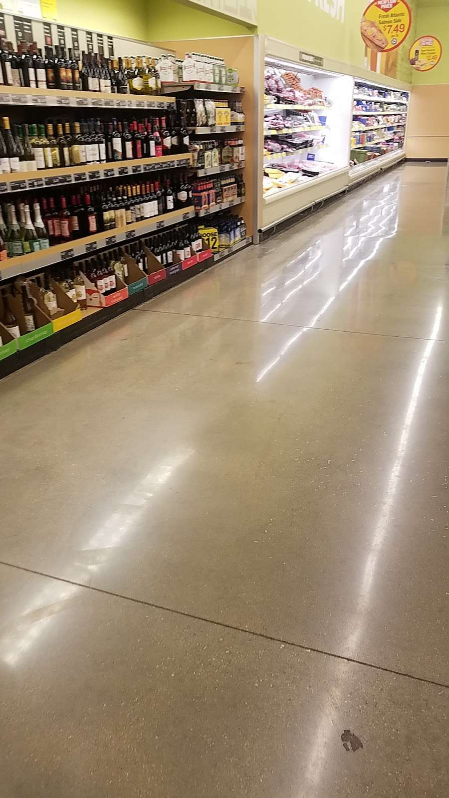 ALDI - supermarket  | Photo 10 of 10 | Address: 1038 N Rohlwing Rd, Addison, IL 60101, USA | Phone: (855) 955-2534