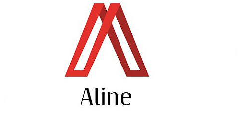 Augustine Diji - President of Aline Restructuring Group Ltd - real estate agency  | Photo 1 of 3 | Address: 216 Greene Ave, Brooklyn, NY 11238, USA | Phone: (347) 223-4208