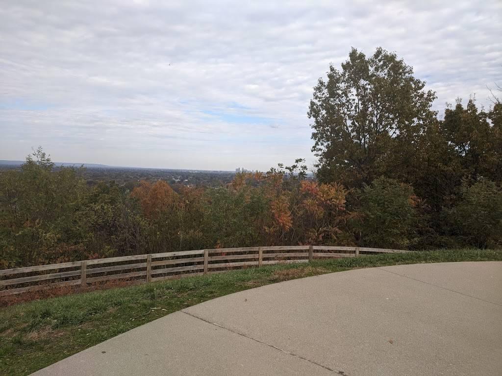 Iroquois Park overlook - park  | Photo 1 of 10 | Address: Louisville, KY 40214, USA | Phone: (502) 368-5865