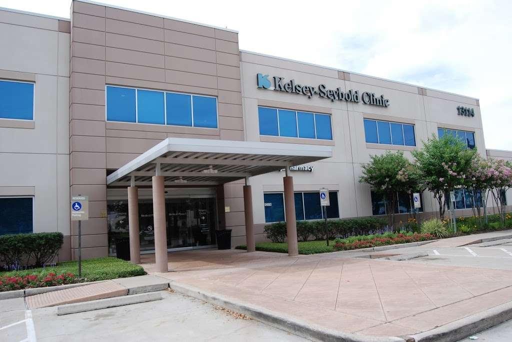 Peter Halvorson, MD - doctor  | Photo 1 of 4 | Address: 13114 Farm to Market 1960 Rd W #200, Houston, TX 77065, USA | Phone: (713) 442-4000