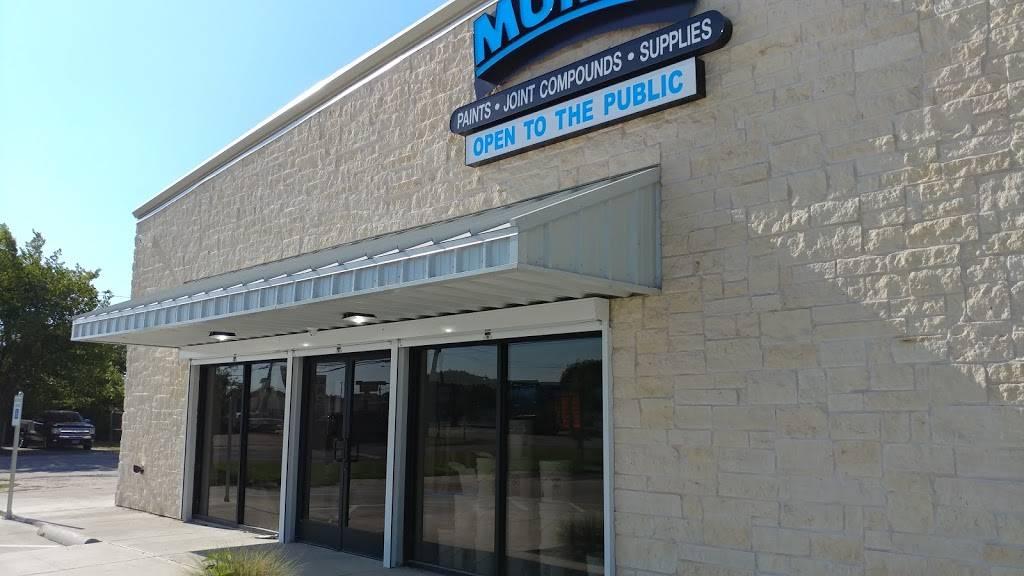 Murco Wall Products - hardware store  | Photo 1 of 8 | Address: 1825 E Main St, Grand Prairie, TX 75050, USA | Phone: (972) 264-8633