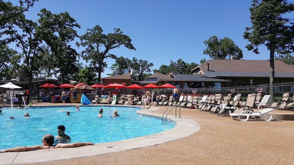 Lake Lawn Resort - spa  | Photo 3 of 10 | Address: 2400 Geneva St, Delavan, WI 53115, USA | Phone: (262) 728-7950