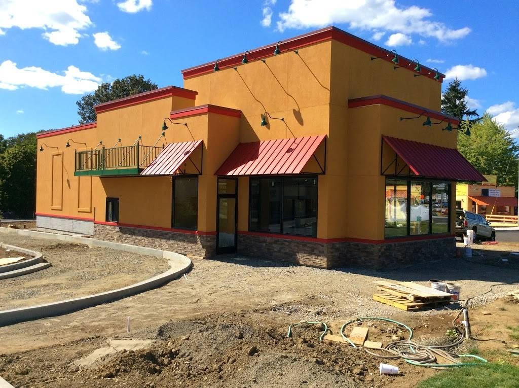 AKL Construction - home goods store  | Photo 3 of 10 | Address: 11975 SW Beaverwood Ct, Beaverton, OR 97008, USA | Phone: (503) 710-7939