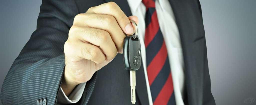 Texan Motors - car dealer  | Photo 1 of 2 | Address: 1830 S Texas 6 suite D, Houston, TX 77077, USA | Phone: (832) 310-4967