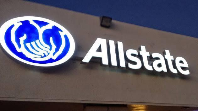 James White: Allstate Insurance - insurance agency    Photo 2 of 3   Address: 5545 Park St N, St. Petersburg, FL 33709, USA   Phone: (727) 498-1115