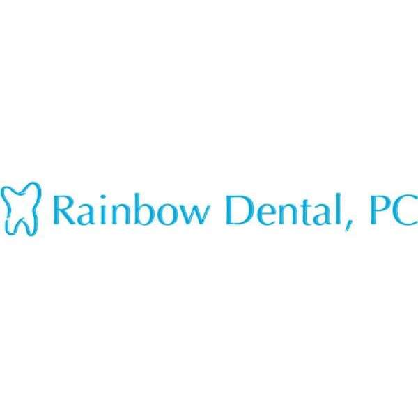 Rainbow Dental, PC - dentist  | Photo 7 of 7 | Address: 2509 36th Ave, Astoria, NY 11106, USA | Phone: (718) 577-5314