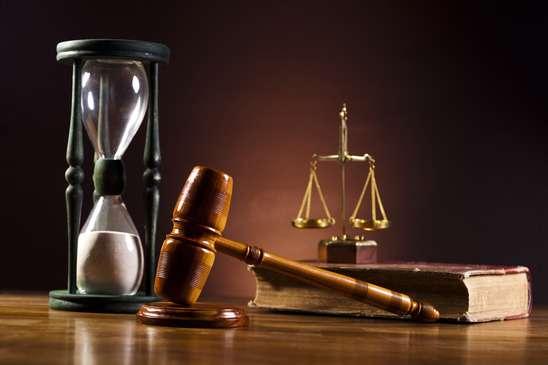 Jeff Sheppard, Esq. - lawyer  | Photo 2 of 7 | Address: 750 White Horse Pike, Hammonton, NJ 08037, USA | Phone: (609) 605-2717