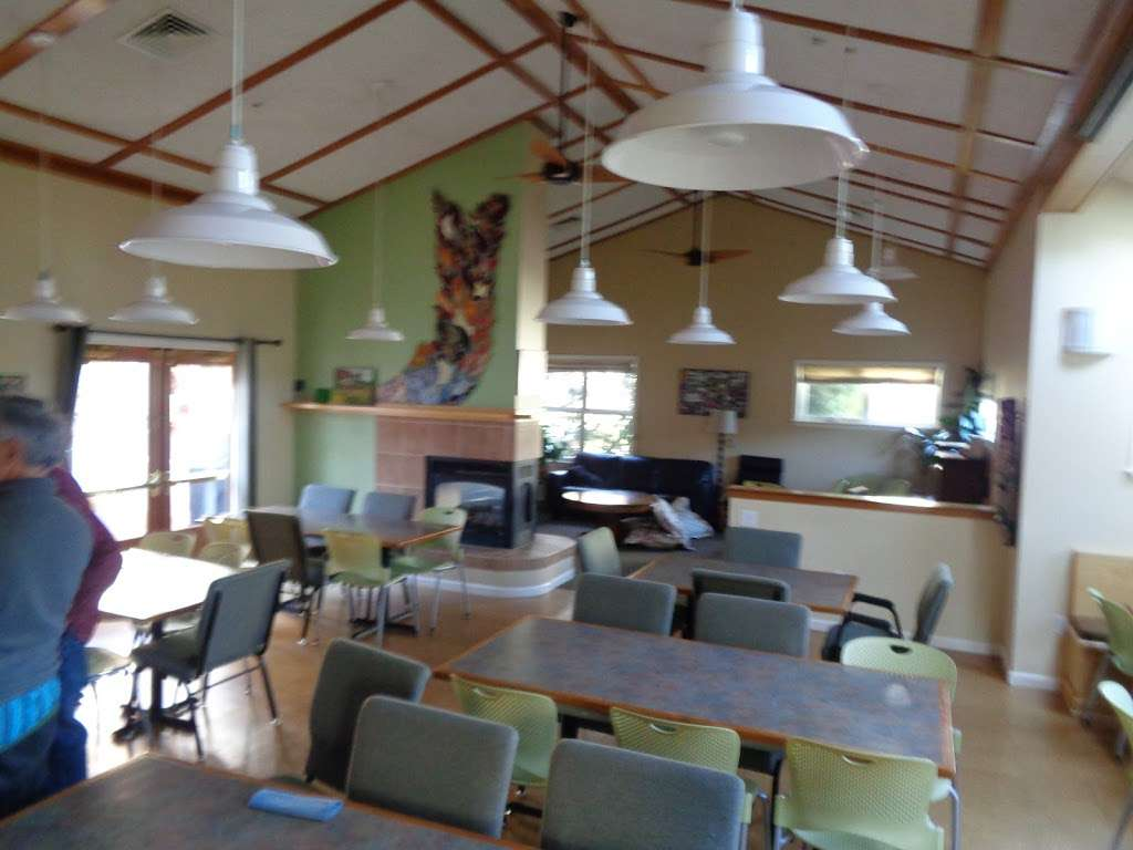 Frogsong Cohousing - lodging  | Photo 4 of 5 | Address: 8290 Old Redwood Hwy, Cotati, CA 94931, USA