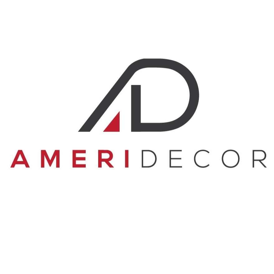 AmeriDecor - Kapaqua LLC - home goods store  | Photo 5 of 5 | Address: 141 Lanza Ave #31w, Garfield, NJ 07026, USA | Phone: (201) 707-4542