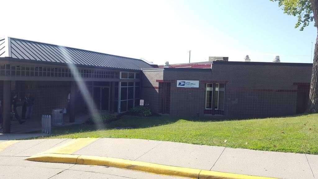 Kansas City Public Library: North East Branch - library  | Photo 1 of 4 | Address: 6000 Wilson Ave, Kansas City, MO 64123, USA | Phone: (816) 701-3485
