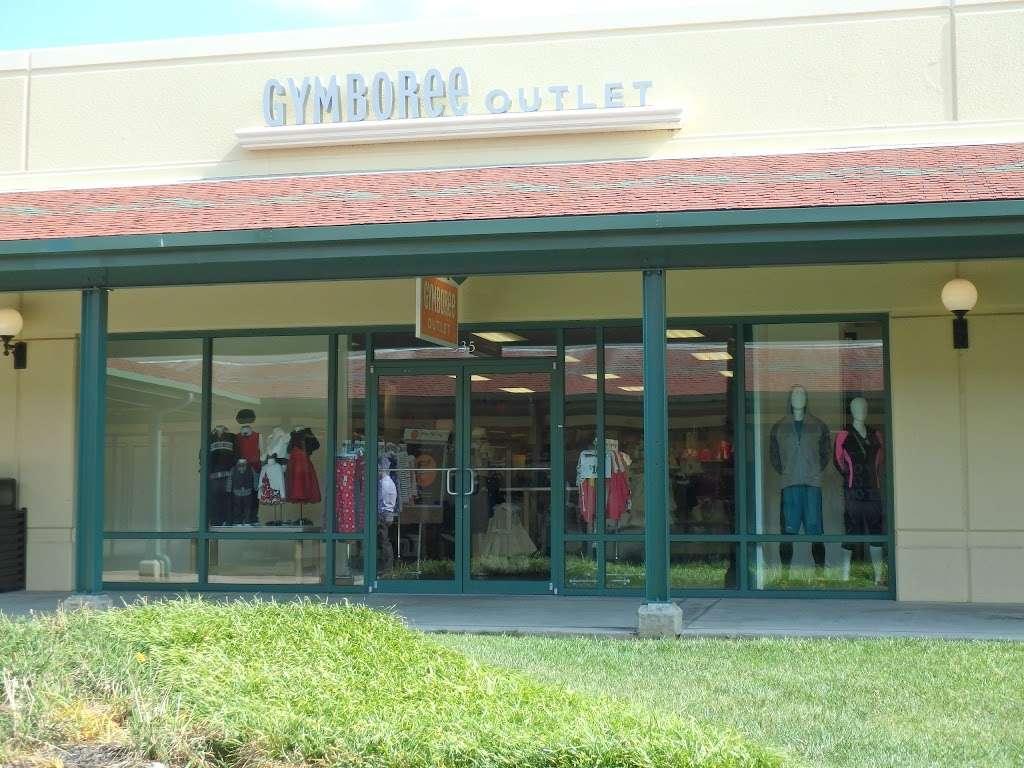 980859056d9 Gymboree Outlet - Clothing store