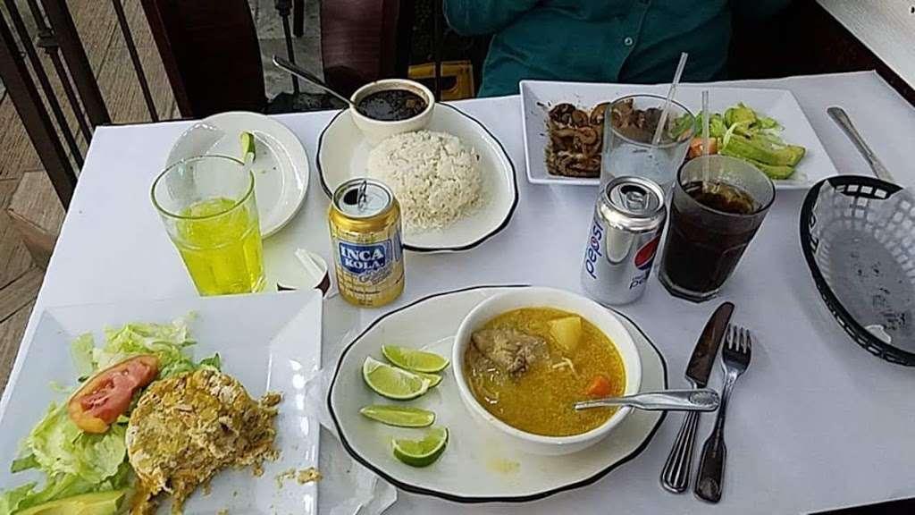 Mi Casa - restaurant  | Photo 10 of 10 | Address: 116-20 Jamaica Ave, Jamaica, NY 11418, USA | Phone: (718) 849-9636