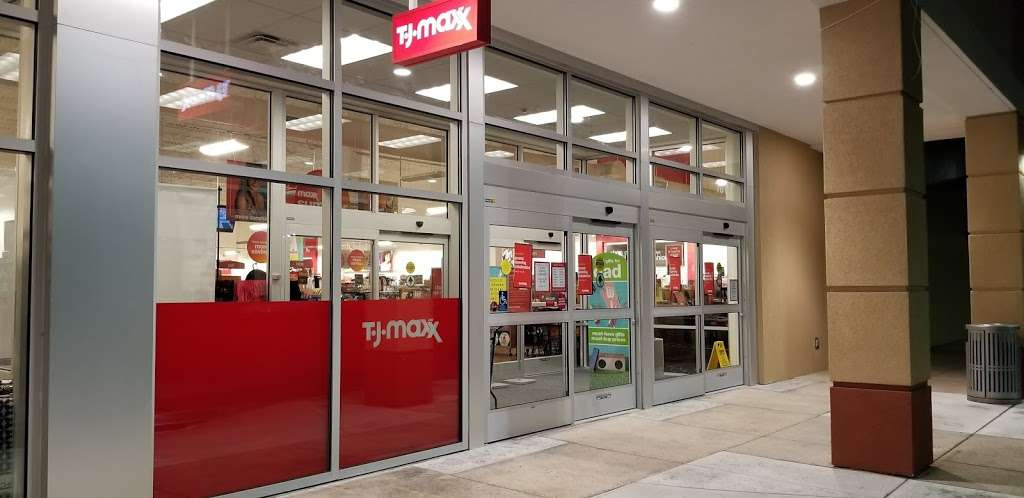 T.J. Maxx - department store    Photo 7 of 10   Address: 380 S State Rd 434, Altamonte Springs, FL 32714, USA   Phone: (407) 786-7001