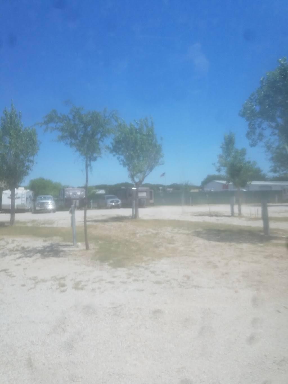 Frontier RV Park and Mini Storage - rv park    Photo 2 of 2   Address: 11755 Farm to Market Rd 730 N, Azle, TX 76020, USA   Phone: (817) 270-1979