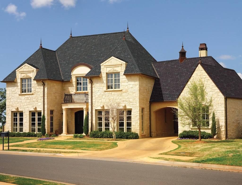 ArcCon Roofing Company - roofing contractor  | Photo 9 of 10 | Address: 4060 Milner Way, Birmingham, AL 35242, USA | Phone: (205) 335-8344
