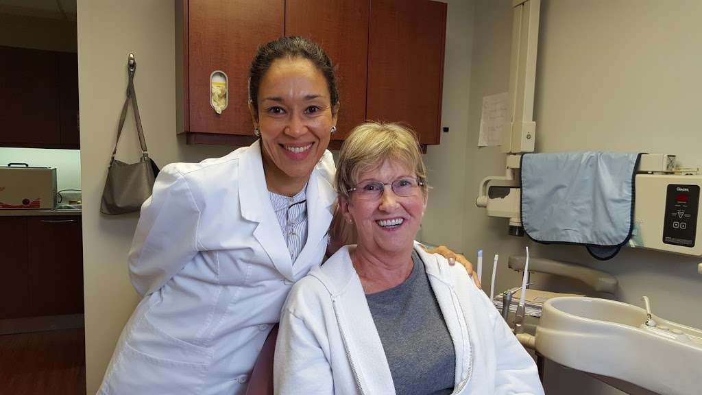Advanced Dentistry of Edgewater - dentist  | Photo 4 of 10 | Address: 725 River Rd #104, Edgewater, NJ 07020, USA | Phone: (201) 943-6644
