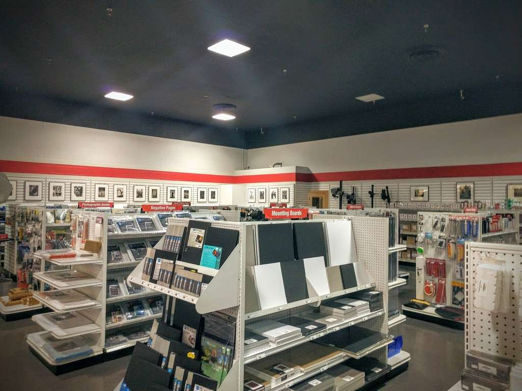 Freestyle Photographic Supplies - electronics store  | Photo 1 of 10 | Address: 5124 Sunset Blvd, Los Angeles, CA 90027, USA | Phone: (323) 660-3460