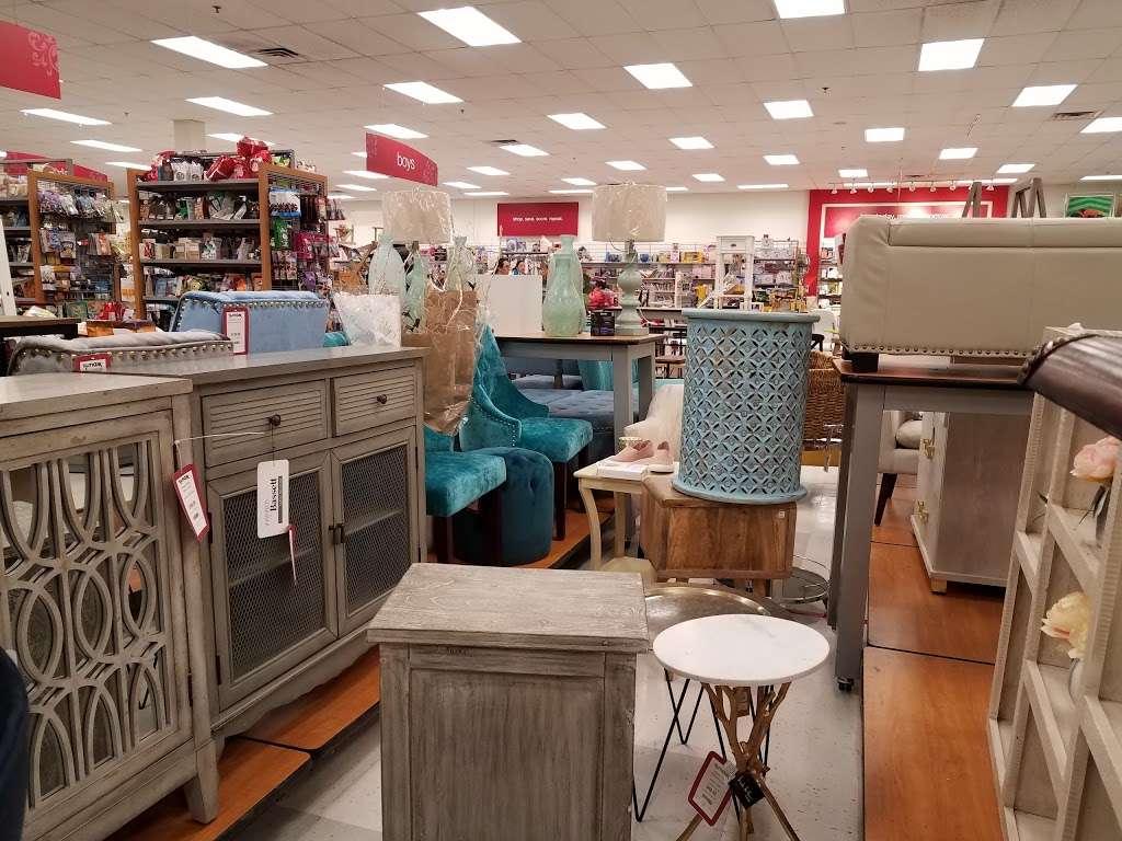 T.J. Maxx - department store  | Photo 1 of 10 | Address: 105 Lefante Way, Bayonne, NJ 07002, USA | Phone: (201) 339-8312