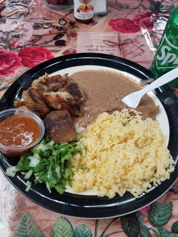 Latino Market - convenience store  | Photo 4 of 10 | Address: 7806 N 27th Ave, Phoenix, AZ 85051, USA | Phone: (602) 973-5326