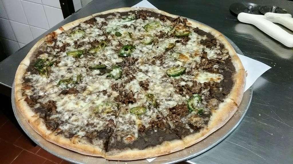 Piccolo Trattoria Italian Restaurant - restaurant  | Photo 4 of 10 | Address: 455 Main St, New York, NY 10044, USA | Phone: (212) 753-2300