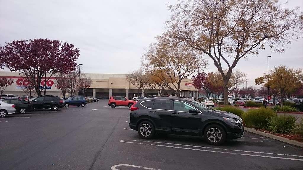 Costco Hearing Center - health    Photo 1 of 2   Address: 2201 Senter Rd, San Jose, CA 95112, USA   Phone: (408) 275-9617